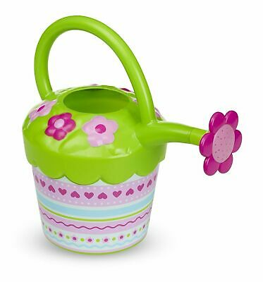 Melissa & Doug - Sunny Patch Pretty Petals Flower Kids Toy