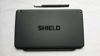 NVIDIA Shield KGB, Wi-Fi Tablet - Black