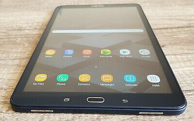SAMSUNG GALAXY TAB A  A6 SM-TGB G LTE