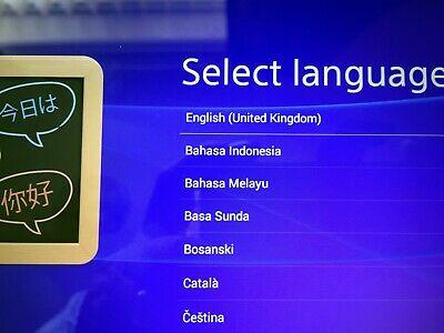 Sony Xperia Z SGPGB, Wi-Fi, 10.1in - Black