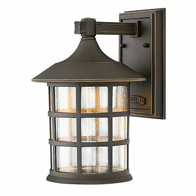 Hinkley Lighting -LED 1 Light LED Outdoor Wall Sconce