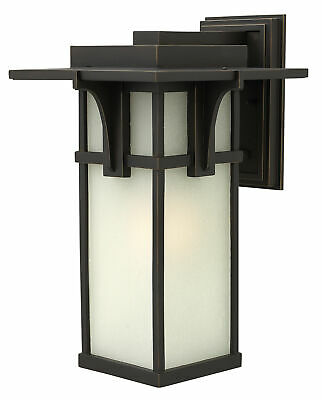 """Hinkley Lighting -LED 18.5"""" Tall Integrated LED Outdoor"""