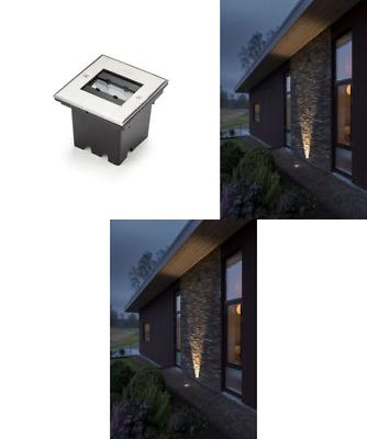 Konstsmide  High Power Adjustable Angle Beam LED