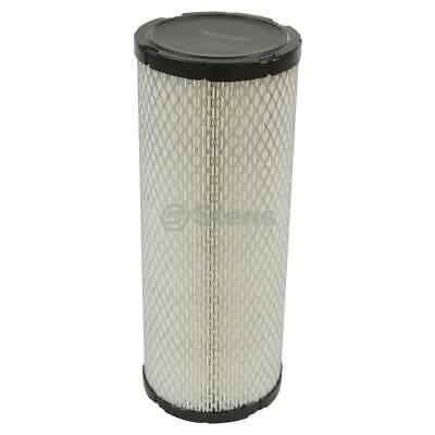 Air Filter / Kohler -S / C940 C980 TC29D Rt450