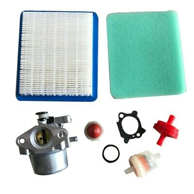Carburetor Air Filter for Briggs & Stratton Gold