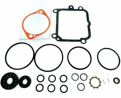 Genuine Original Hydro Gear Overhaul Seal Kit