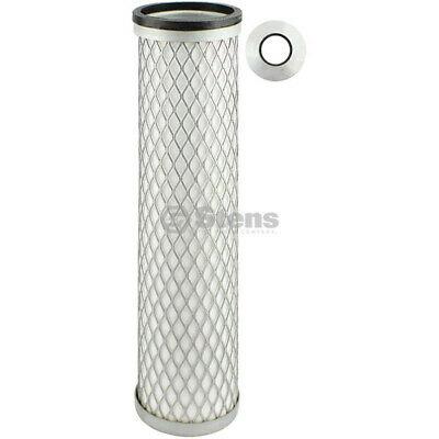 Stens AF Atlantic Quality Parts Air Filter Komatsu