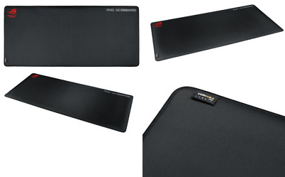 ASUS Rog Scabbard Large Smooth Stain and Splash Resistant