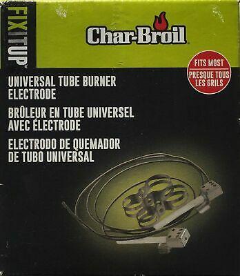 Char-Broil Universal Tube Burner Electrode
