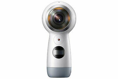 Original Samsung Gear 360 Camera  (UK Version)