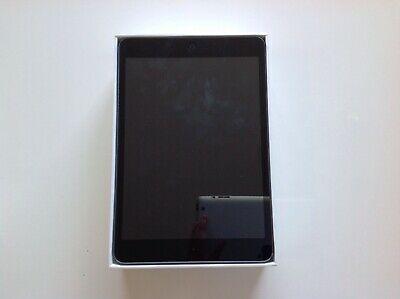 Apple iPad mini 1st generation 7.9 Inch 16GB Wi-Fi - Space