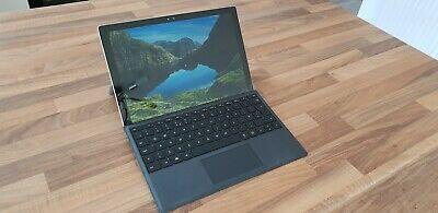 Microsoft Surface Pro 4, Core i5, 4 GB RAM, 128GB