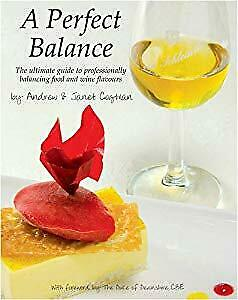 A Perfect Balance: The ultimate guide to professionally