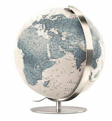 Raethgloben 37 cm ICE Illuminated Globe