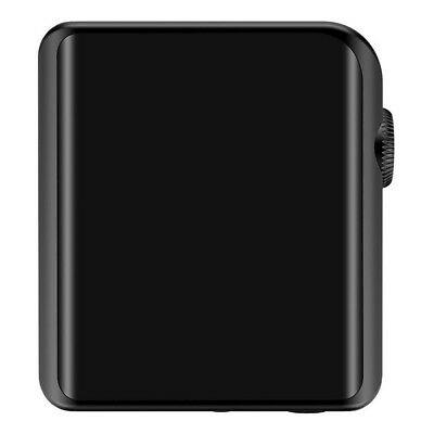 Shanling M0 Portable Lossless Digital Audio Player & DAC
