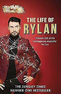 The Life of Rylan, Clark-Neal, Rylan, Used; Good Book