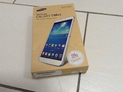 AS NEW..Samsung Galaxy Tab 3 SM-TGB,WiFi Android