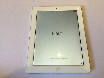 Apple iPad 2 16GB, Wi-Fi, 7.9in 3G Unlocked ()