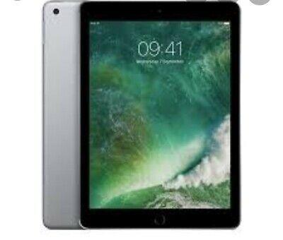 Apple iPad Mini (5th Generation) 64GB, 1 YR WARRANTY Wi-Fi,