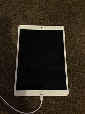 Apple iPad Pro 2nd Gen. 512GB, Wi-Fi + Cellular 10.5in,