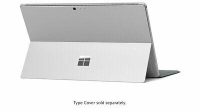 Microsoft Surface Pro (5th Gen) Intel Core i5, 8GB RAM,