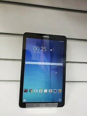Samsung Galaxy Tab A SM-T280N 8GB, Wi-Fi, 7 inch - Black