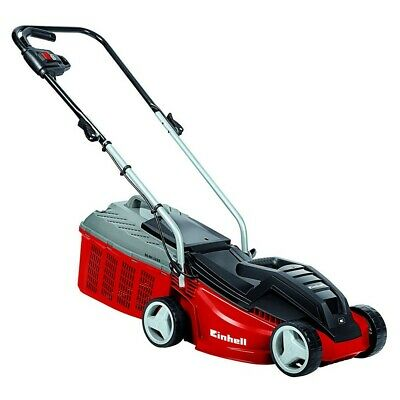 Einhell Lawn Mower Lawnmower Electrical  W for the