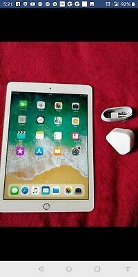 Apple iPad Air 2 16GB, Wi-Fi + Cellular 4g (Unlocked)New
