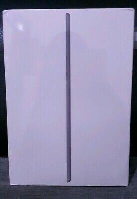 Apple iPad Air 3rd Generation 64GB, Wi-Fi, 10.5in Space