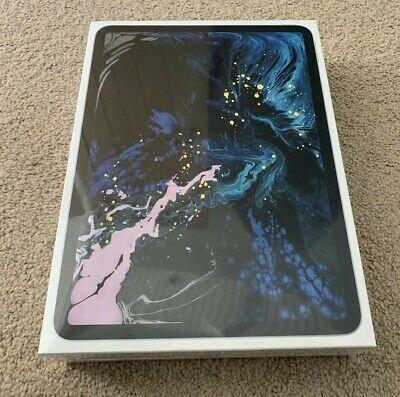 Apple iPad Pro 11 3rd Gen 512GB, Wi-Fi + Cellular