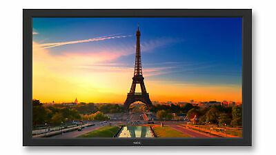 """NEC V cm (55"""") Full HD Digital signage flat panel"""