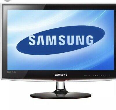 Samsung 22'LED LCD Television