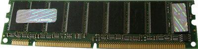 Hypertec 256MB PC133 (Legacy) 0.25GB 133MHz memory module -