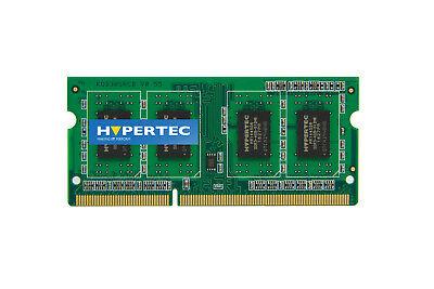 Hypertec 89Y-HY memory module 4 GB DDR MHz -