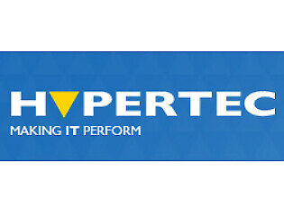 Hypertec 90Y-HY memory module 8 GB DDR MHz ECC -