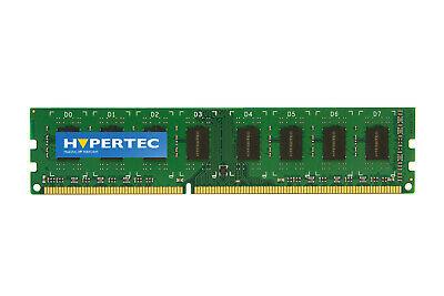 Hypertec A-HY memory module 4 GB DDR MHz -