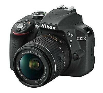 Nikon DMP Digital SLR Camera - With mm and
