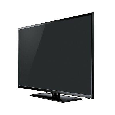 Samsung Series 5 UE42FAKXXU p HD LED Television