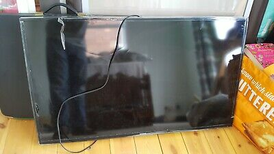 "Samsung Smart TV UE40HAY 40"" 3D p HD LED Internet TV"