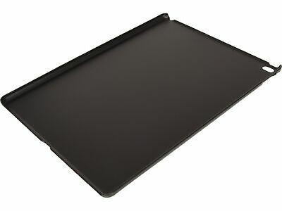 Sandberg Cover iPad Pro 12.9 hard (