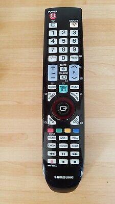 Brand New Genuine Original Samsung BNA TV Remote