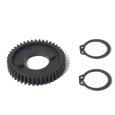 HPI Racing  TRANSMISSION GEAR 44 TOOTH (1M /2 SPEED)