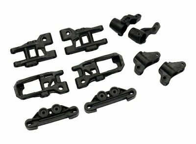 Kyosho Mini Z MB006 Suspension Arm Set (for Min From japan