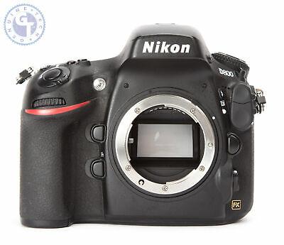Nikon DMPDigital SLR Camera (Body Only)