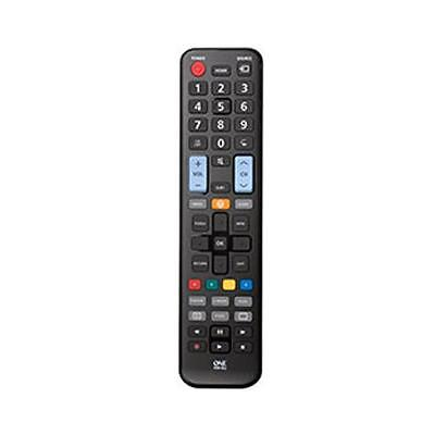 One For All URC Replacement TV Remote Control For
