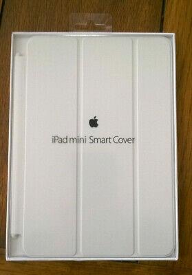 Genuine Apple Smart Folio Case Cover Stand For iPad Mini