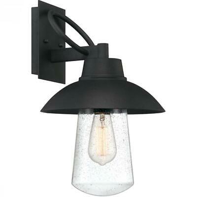 Quoizel EBYMB East Bay Outdoor Lantern