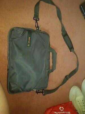 "tech air Z Carrying Case for 29.5 cm (11.6"") Laptop -"