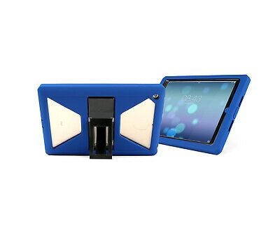 "Max Cases AP-SXS-IP5-9-B LU tablet case 24.6 cm (9.7"") Cover"