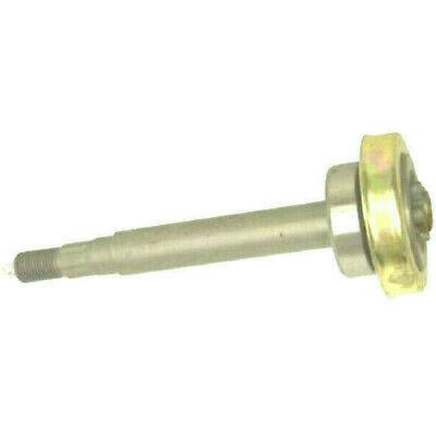 Shaft / for spindle HUSQVARNA OEM